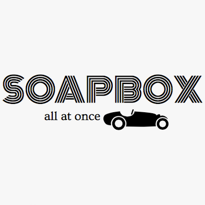 soapbox industries